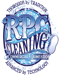 RPC Cleaning Services London