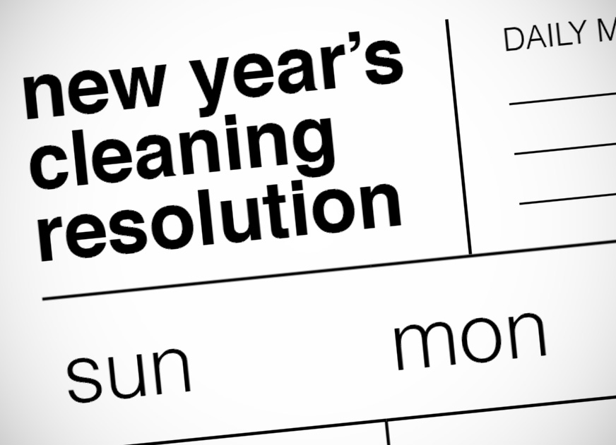 New_Years_Cleaning_Resolution
